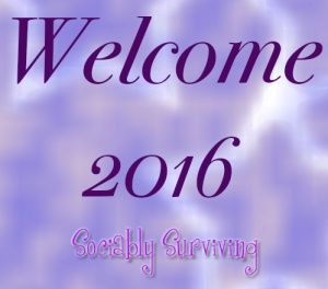welcome 2016